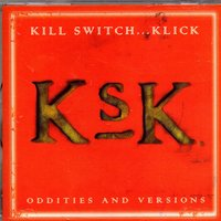 Oddities and Versions — Kill Switch… Klick