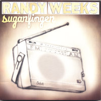 Sugarfinger — Randy Weeks