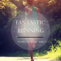 Fantastic Running - 2016, Vol. 3 — сборник