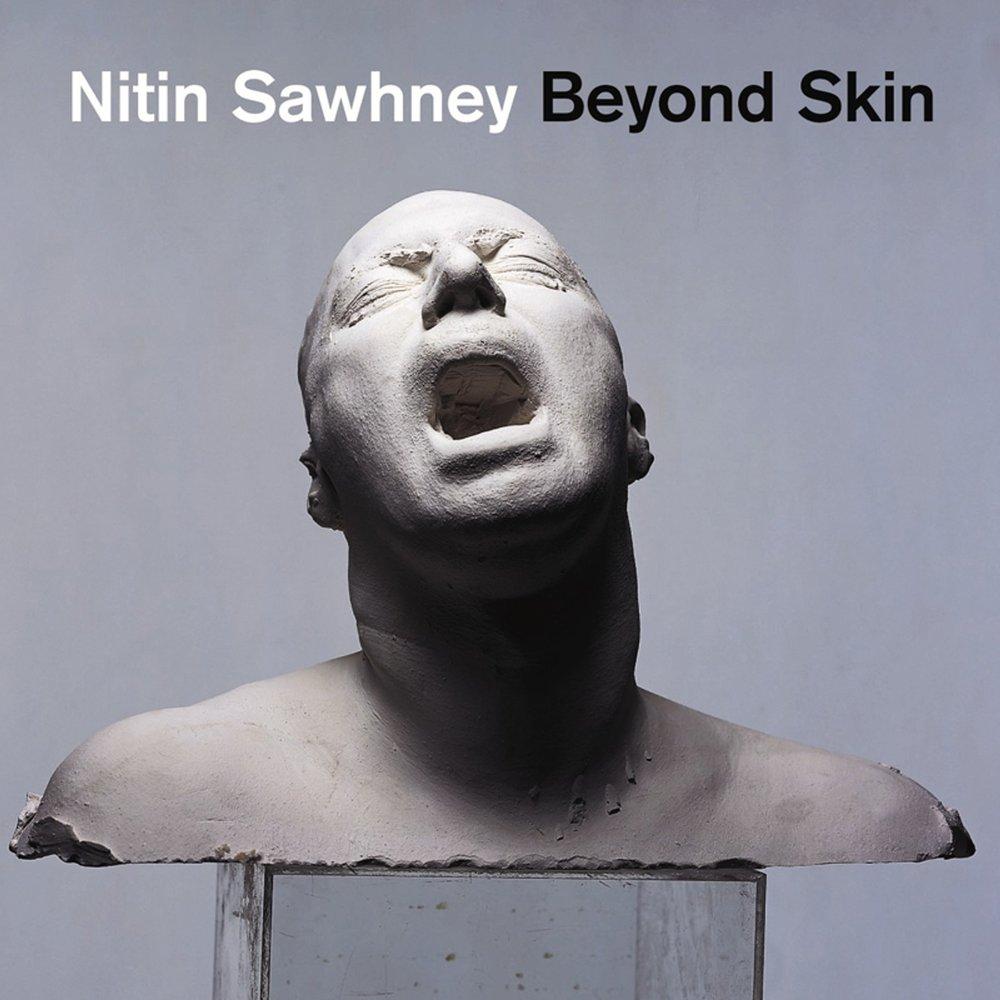 nitin sawhney immigrant