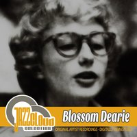 Blossom Dearie — Blossom Dearie