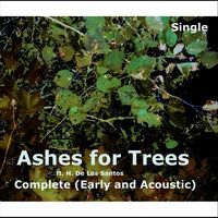 Complete - Single — Ashes for Trees