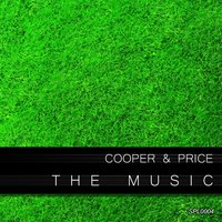 The Music — Cooper And Price