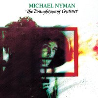 The Draughtsman's Contract: Music From The Motion Picture — Michael Nyman
