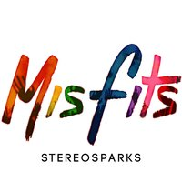 The Misfits - EP — Stereosparks