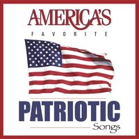 America's Favorite Patriotic Songs — Ирвинг Берлин