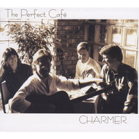 The Perfect Cafe — Charmer