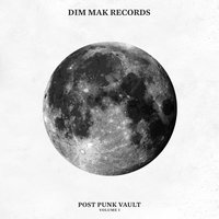 Dim Mak Post-Punk Vault Vol. 1 — сборник