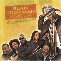 #liveanduncut — Elan Trotman Group