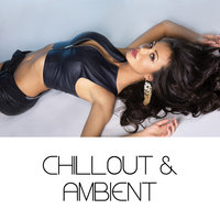 Chillout & Ambient — AIRub