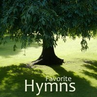 Hymns - Classic Hymns - Favorite Hymns — Hymns