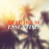 Deep House Essentials, Vol. 3 — сборник