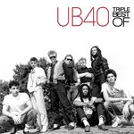 UB40: all songs of the performer - listen online and download