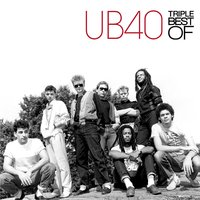 Triple Best Of — UB40