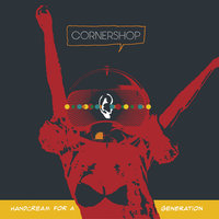 Handcream For A Generation — Cornershop