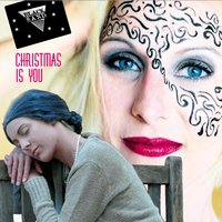 Christmas Is You — Black Sand