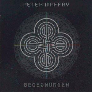 Peter Maffay, Sonny Landreth - C'est chaud