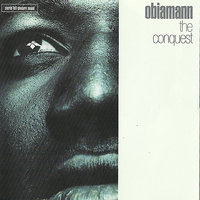 The conquest — Obiamann