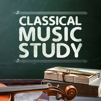 Classical Music: Study — Classical Study Music