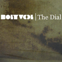 The Dial — Bolywool