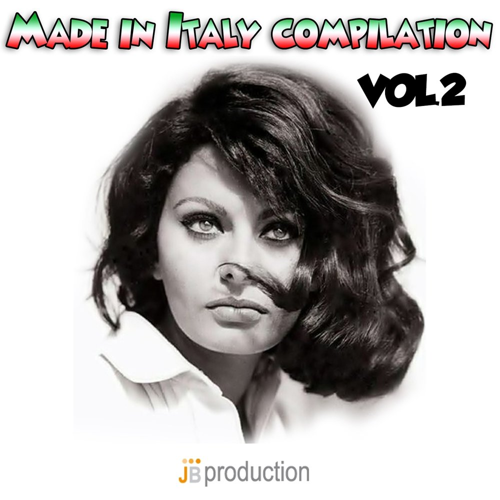 Gino Paoli - Ieri Ho Incontrato Mia Madre