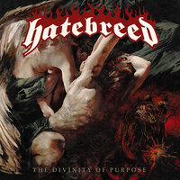 The Divinity Of Purpose — Hatebreed