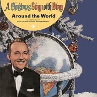 A Christmas Sing with Bing Around the World — сборник
