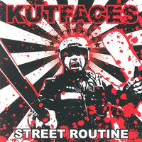 Street Routine — Kutfaces