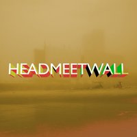 Headmeetwall — Headmeetwall