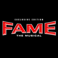 Fame — Dominique Spicer