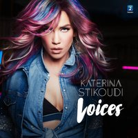 Voices — Katerina Stikoudi