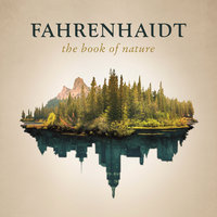 The Book Of Nature — Fahrenhaidt