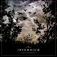 One for Sorrow — Insomnium