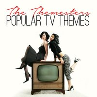 Popular Tv Themes — The Themesters