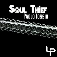 Soul Thief — Paolo Tossio