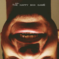 The Happy Box Game — DR+