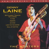 The Masters — Denny Laine