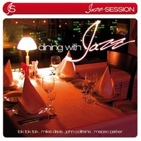 Dining With Jazz — сборник