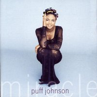 Miracle — Puff Johnson