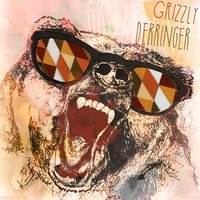 Grizzly Derringer — Grizzly Derringer