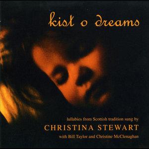 Christina Stewart - Dean Bà Bà mo Leanabh