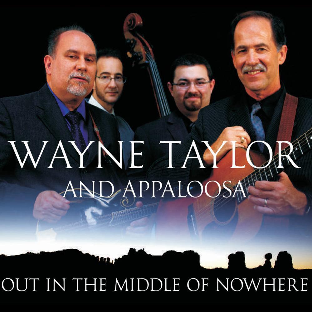 Wayne taylor онлайн