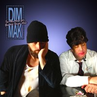 Don't Mess Around With a Guy That Drinks Alone — Project Dim Mak