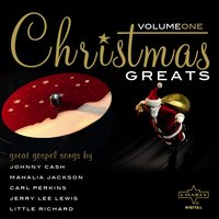 Christmas Greats, Vol. 1 — сборник