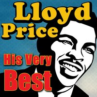 His Very Best — Lloyd Price