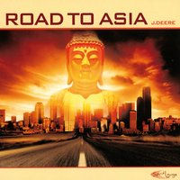 Road to Asia — J. Deere