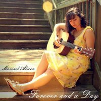 Forever and a Day- EP — Marisol Alicea