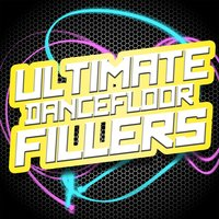 Ultimate Dancefloor Fillers — Dance Party Dj Club