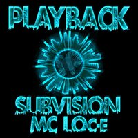 Playback EP — Subvision