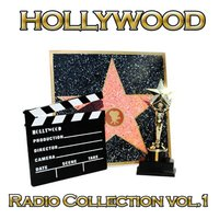 Hollywood  Radio Collection, Vol. 1 — Irving Berlin